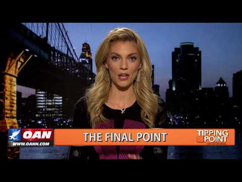 .@Liz_Wheeler: Pope Francis is the pope, he's not God. And he's wrong about DACA.