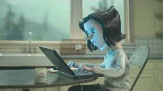 The Story of Coraline - Laika