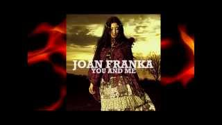 Joan Franka - You and Me (Studio Version)