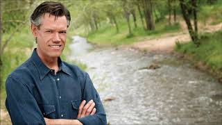 Randy Travis - Lead Me Home (Audio)[WARNING: REAL COUNTRY]