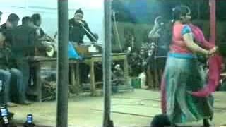 New Chittagong Jatra Pala Dance Video with Chittagong Song