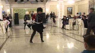кавказский танец лизгинка в павлодаре жар жар лезгинка группа ансамбль