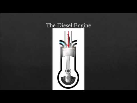 Understanding Diesel Emissions and the VW Scandal