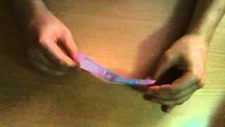 Энергия денег Обучение (ОБУЧЕНИЕ ФОКУСАМ)