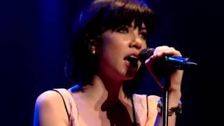 Carly Rae Jepsen - Favourite Colour (Music Video)