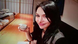 【おススメ動画・関連動画】 【和解】梅宮アンナ涙 共演NG神田うのと1...