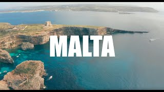 Malta | Just You and I (Paul Woolford Remix)