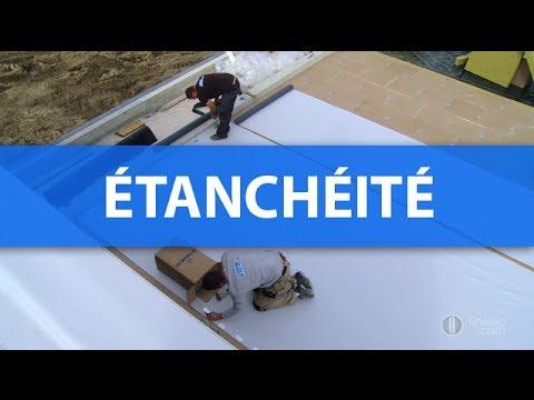 stie tanch it tanch it toiture toiture v g talis e. Black Bedroom Furniture Sets. Home Design Ideas