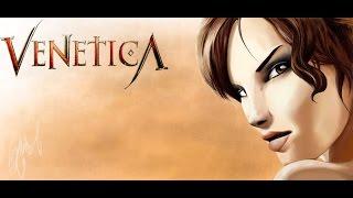Venetica - Conhecendo o game