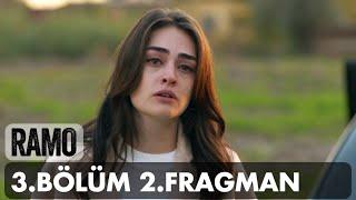 Ramo 3. Bölüm 2. Fragman