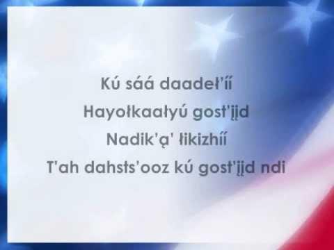 Apache Indian Song Lyrics