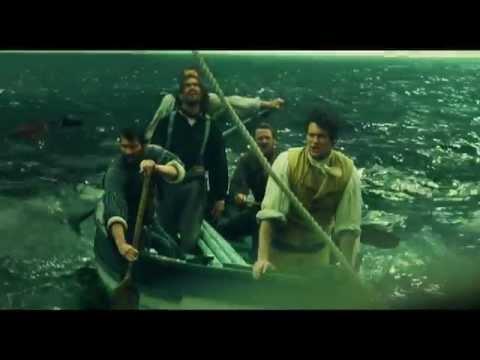 en-el-corazón-del-mar---clip-#7-hd