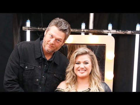 Kelly Clarkson Hilariously Reacts to Beating Blake Shelton as Brynn Cartelli Wins 'The Voice' (Ex…