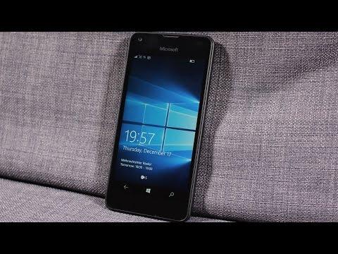nokia lumia 640 xl manual