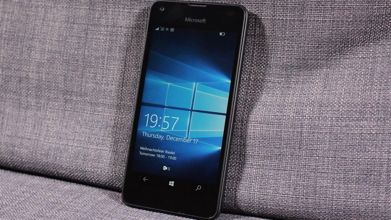 Lumia 640 windows 10 mobile experience on the web windows central - Lumia 640 Windows 10 Mobile Experience On The Web Windows Central 25