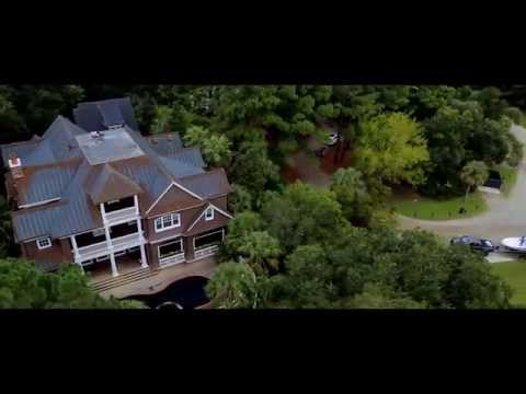 Absolute Luxury Auction // Kiawah Island, SC // Nov 1st