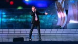 Sergey Lazarev - Даже если ты уйдёшь