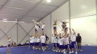 Video Team Finland: ICU Bronze Medalists 2013 download MP3, 3GP, MP4, WEBM, AVI, FLV Juni 2018