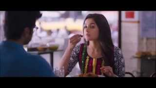 Mast Magan   2 States 2014   Full Song HD   Arijit Singh & Chinmayi Sripada   YouTube
