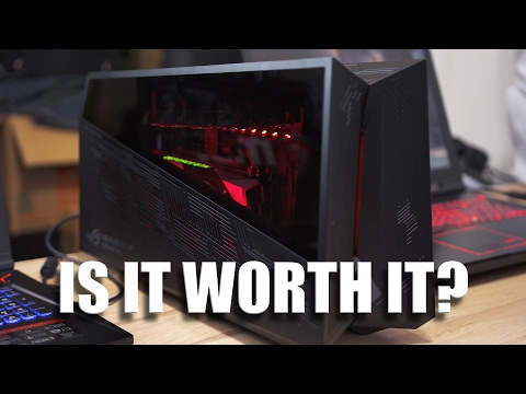 are-external-video-cards-worth-it?