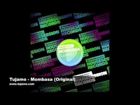 Tujamo - Mombasa (Original)
