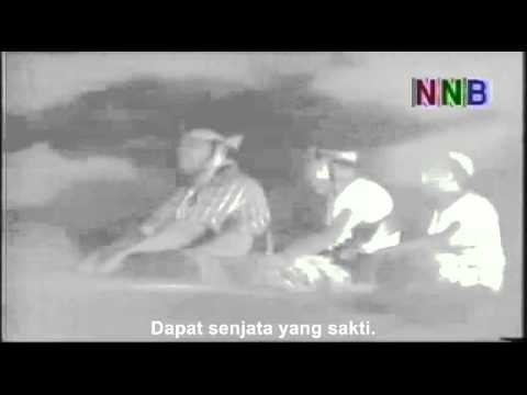 Do re me tikar terbang Miyo Tokai.mp4