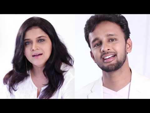 Bawarya Bhawana by Sucheta Joshi Abhyankar with Prajakta Joshi Ranade & Hrishikesh Ranade