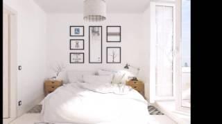 Малогабаритная квартира в скандинавском стиле(Информация по проекту: http://design-homes.ru/kvartiry/proekt-malogabaritnoj-kvartiry-v-skandinavskom-stile-ot-studii-cubiqstudio Архитектор: CubiqStudio ..., 2016-05-24T11:13:49.000Z)