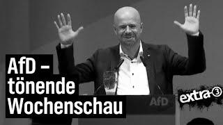 AfD tönende Wochenschau (3)