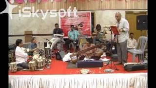 Strings and Winds - Avalukku ena Alagiya Mugam