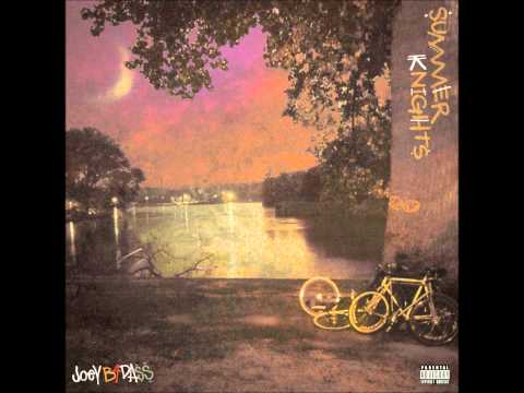 Joey Bada$$ - Right On Time Prod By Kirk Knight