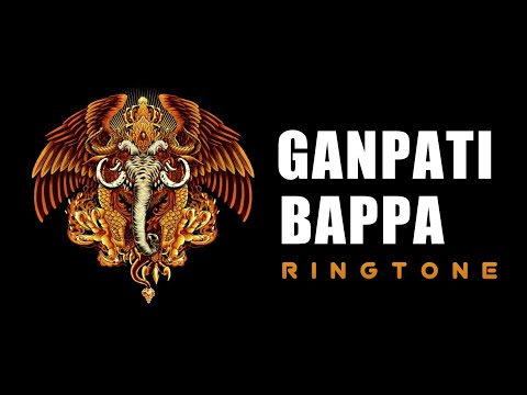 ganpati-bappa-remix-ringtone-2019-|-whatsapp-status-video-|-bgm-ringtone