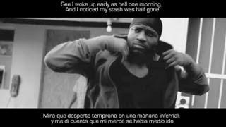 Gringo - Akon (En ingles y español subtitulado) Marihuana