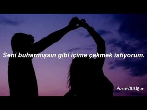 5-seconds-of-summer-vapor-(türkçe-Çeviri)