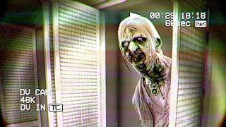 JAMÁS te ESCONDAS en el ARMARIO con ESTE FANTASMA CERCA - Phasmophobia (Horror Game)