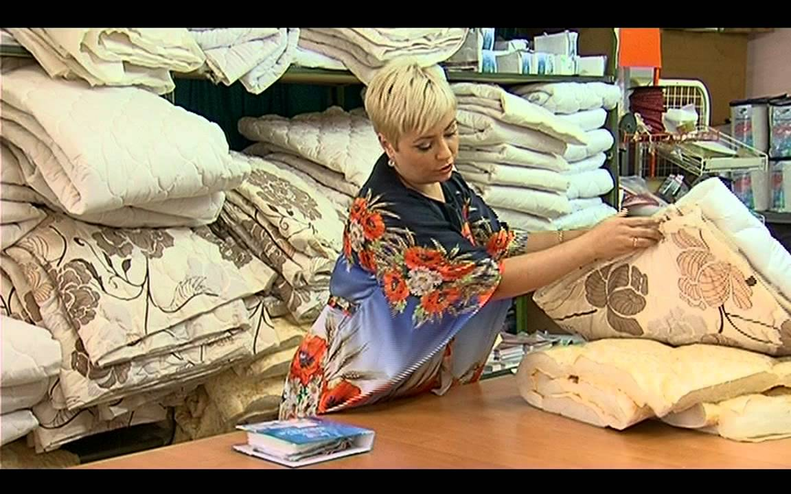 Интернет-магазин «грандсток» предлагает вам купить одеяла из верблюжьей шерсти по очень низким ценам!. Одеяла, стандартные и облегченные, различных размеров с доставкой по всей россии.