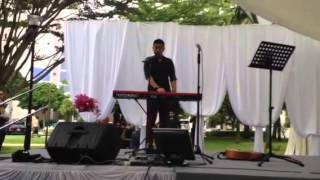 Video Kesempurnaan Cinta - Aurazband Piano Version download MP3, 3GP, MP4, WEBM, AVI, FLV Oktober 2017