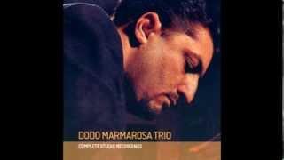 Dodo Marmarosa Trio Dodo