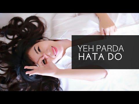 Yeh Parda Hata Do ft. DJM   Asha Bhosle   Mohammed Rafi   old Hindi Songs  Mohammad Rafi Hit Songs