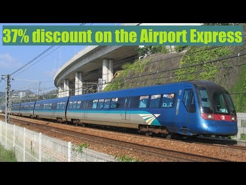 how-to-buy-hong-kong-airport-express-tickets-online-at-a-37%-discount