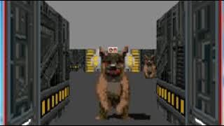 Doom RPG _ Java Game _ KEmulator