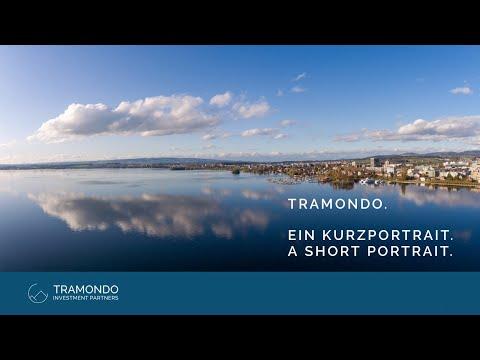 Tramondo Corporate Intro