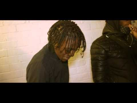 L'z -  Real Close (Music Video)  ...