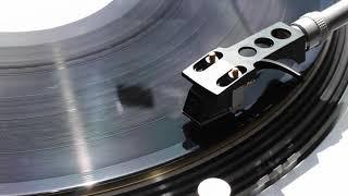 Yello - Desire (1985 Vinyl) HQ Recording - Technics 1200G / Audio Technica ART9