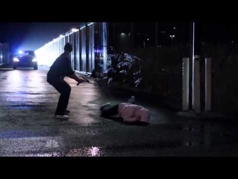 """Download Demo Clip - Law & Order: Los Angeles - """"Hayden Tract"""""""