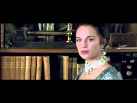 Royal Affair   italiano ufficiale  Al cinema dal 2908