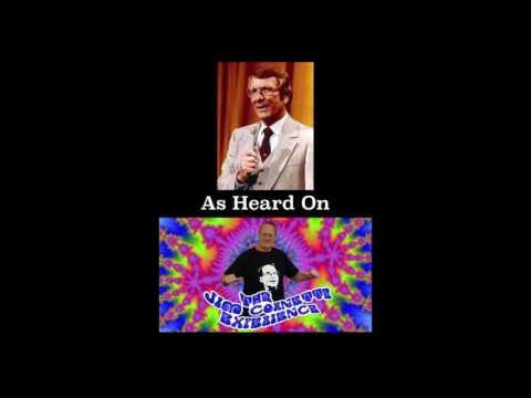 Jim Cornette Interviews Lance Russell (Part One)