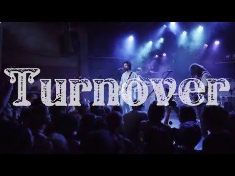 Turnover (Full Set) at 1904 Music Hall
