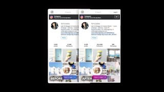 Free follower - get instagram followers free - how to gain 10k followers per hour
