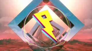 Drake - Passionfruit (Eminence x Delaney Kai Remix)